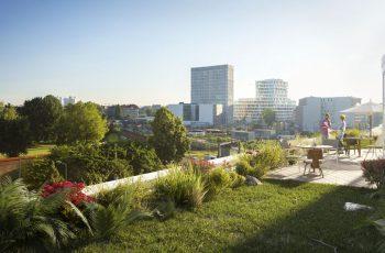 Grand-Central-Berlin---DE---Berlin---Render-Rooftop---2018---1